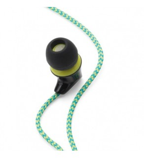 Intempo Flex Earphones