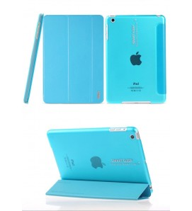 Remax Leather Case For iPad Air