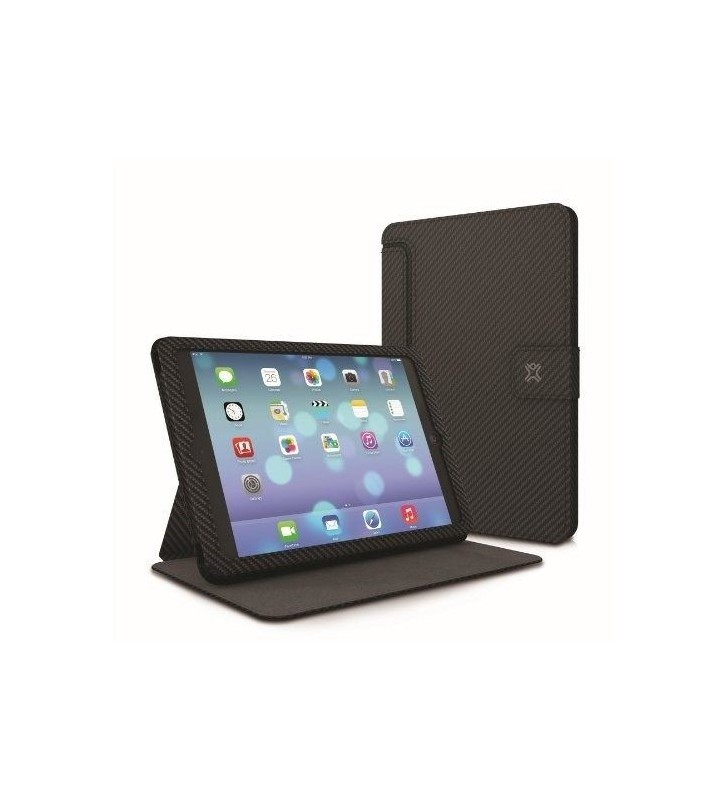 XtremeMac Premium Folio Case For Ipad 2,3,4