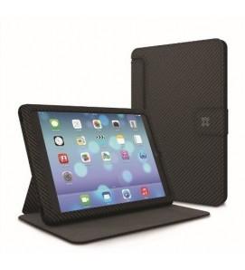 XtremeMac Premium Folio Case For Ipad 2,3,4