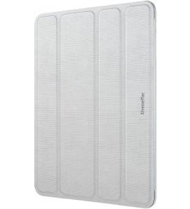 XtremeMac Ultra Thin Case For Ipad Air / Ipad 5