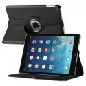 360 Folio Case For Ipad Air 2 / Ipad 6