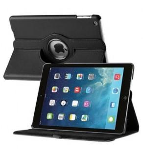 360 Folio Case For Ipad Air 2 / Ipad 6