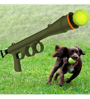 Ball Launcher