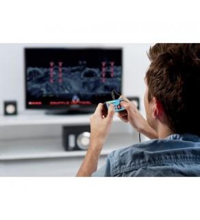 Retro Games Joystick Controller