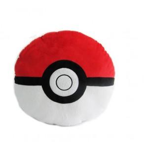 Emoji Pokemon Cushion