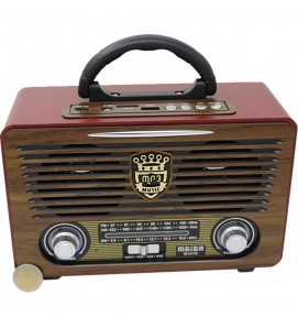 Oldschool Fm Radio