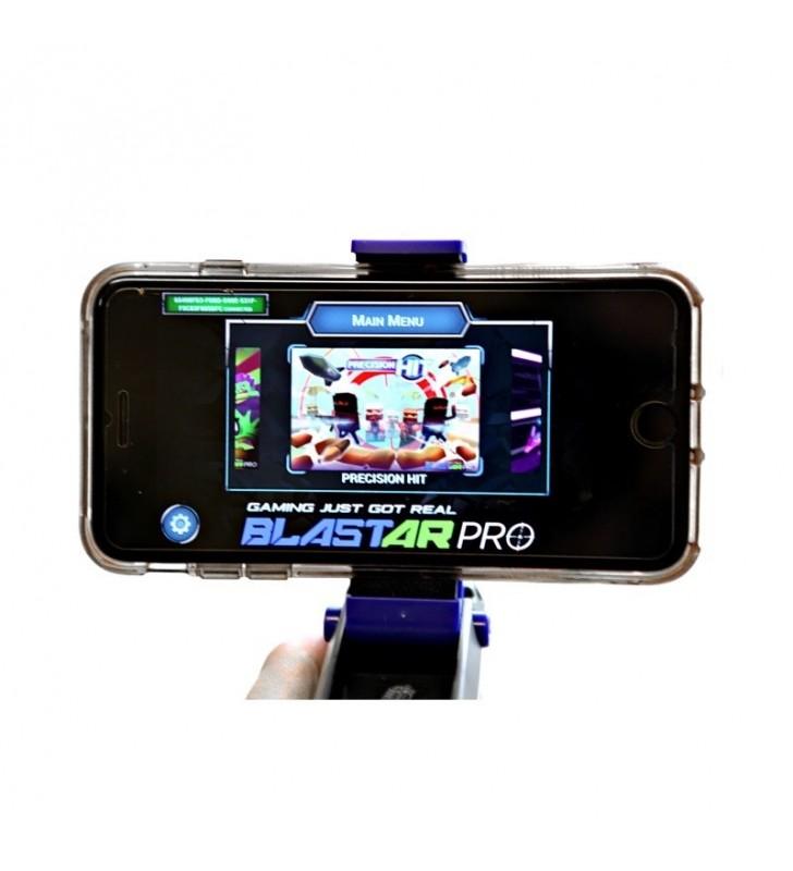 BLASTAR PRO AR Gun - Augmented Reality Gaming