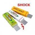 Shock Gum Trick