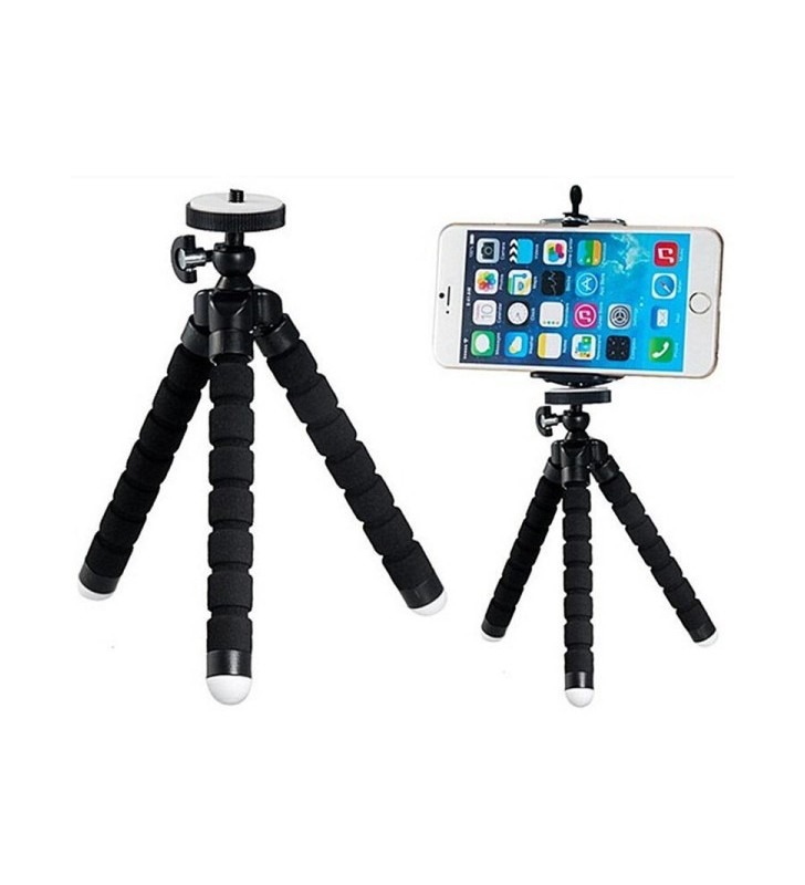 Flexiable Tripod