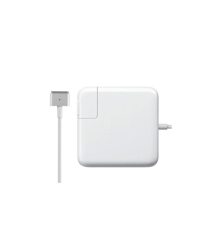 Mac 85w Magsafe 2 Replacement Charger