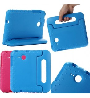 Kids Protection Case for Samsung Tab A 7.0