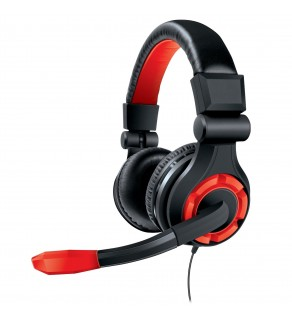 Dreamger GRX-670 Universal Gaming Headset
