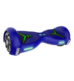 Jetson V5 Bluetooth Hoverboard