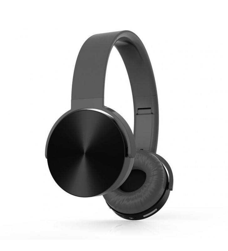 AC-1 Extra Bass Wireless Headphones