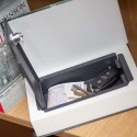 Book Safe Money Box