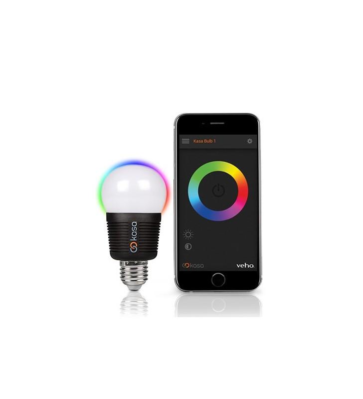 Veho Kasa Smart Bulb