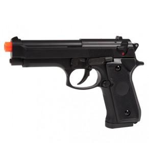 P88 Airsoft Gun