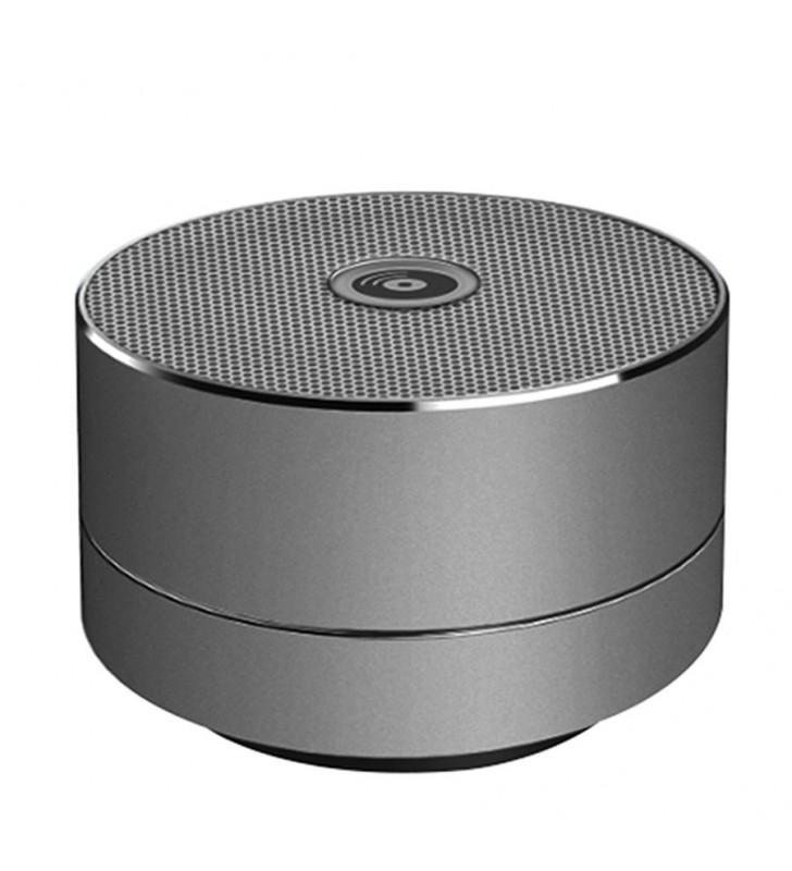 Soundz Bluetooth Speaker