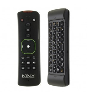 Smart Tv Air Remote Minix Neo A2 Lite