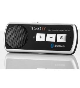 Technaxx Hands Free Bluetooth Speaker