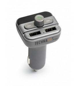 Technaxx FMT900BT Transmitter