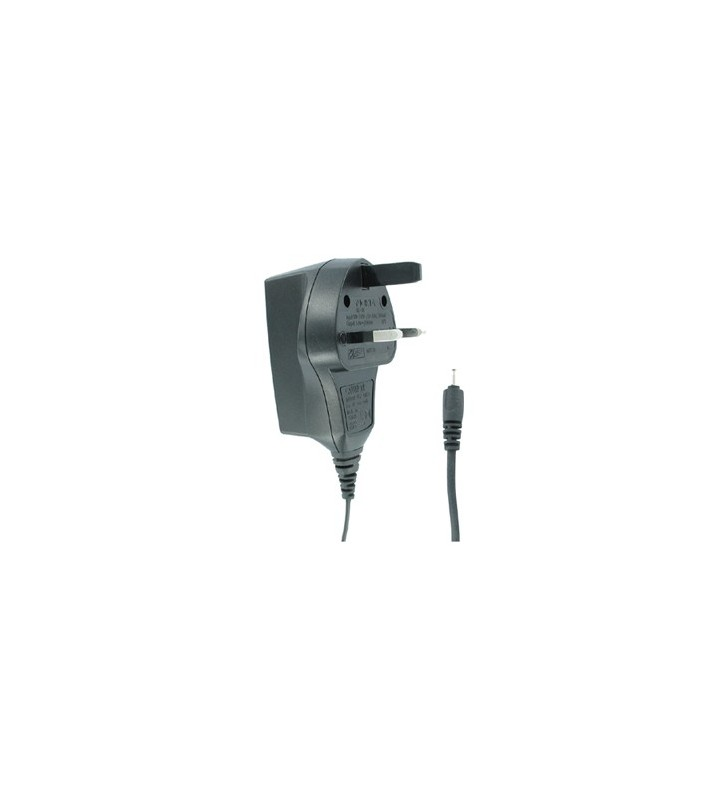 Nokia Charger (small pin)