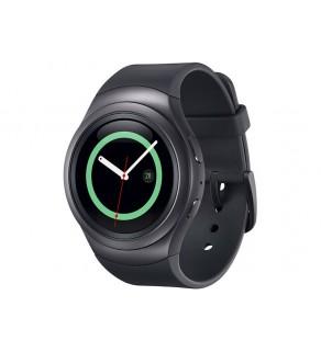 Samsung Gear S2 - R720