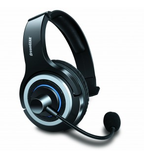 DreamGear PS4 Gaming Headset