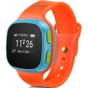 Alcatel Move Time Kids watch with call, message and location tracking