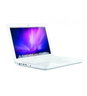 Apple Macbook A1342 13.3 Core 2 Duo 2.26GHz 2GB RAM 250GB