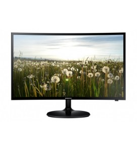 "Samsung 32"" Curved Widescreen Full HD 1080p LED LCD TV"