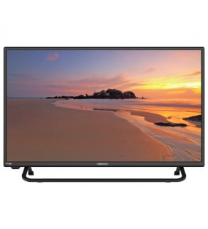 "Veltech 28"" LED HD Ready TV with DVD Player"
