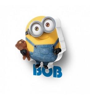 BOB Mini Minion Light