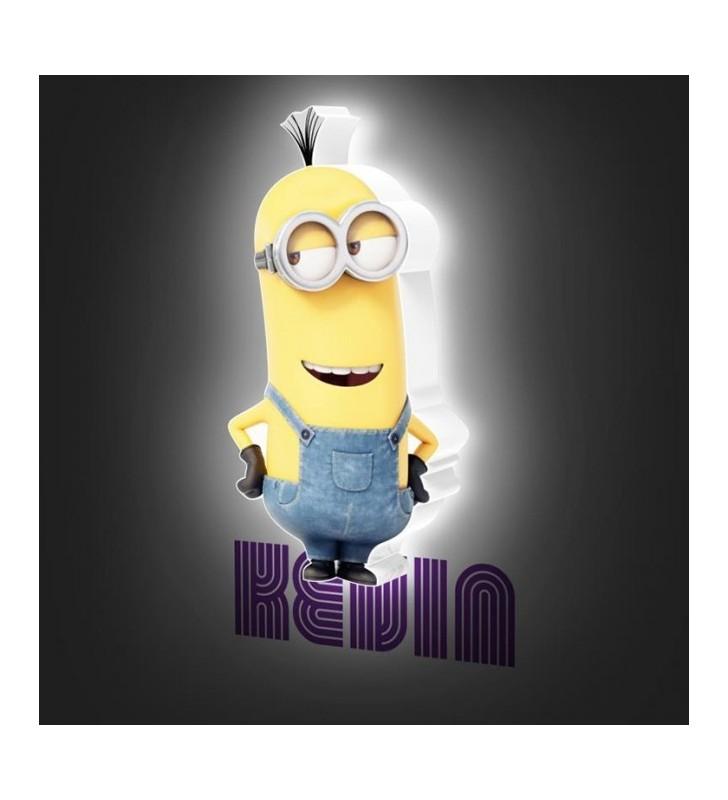 Stuart Mini Minion Light