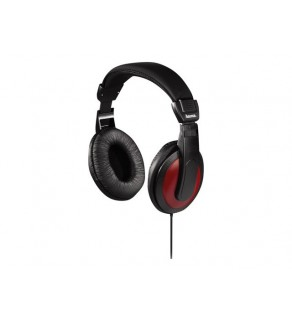 Hama HK 5618 Headphones