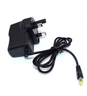 Android Box Power Supply Adapter