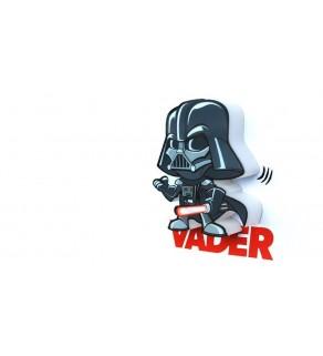 Mini Darth Vader Light