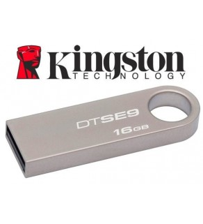 USB Flash Drive SE9