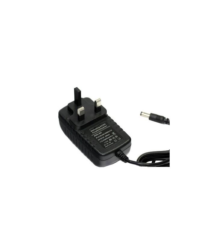 12v Power Supply Adapter