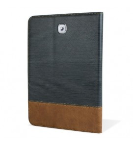 "Samsung Tab A 9.7"" Wallet Case"