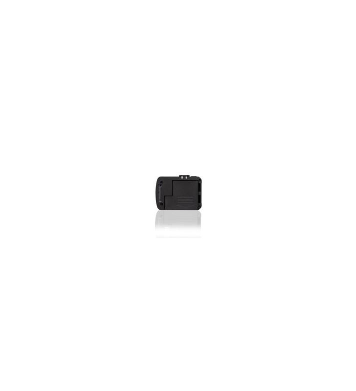 Veho VCC-006-K1 - Muvi K-Series K-1 Wi-Fi Handsfree Camera