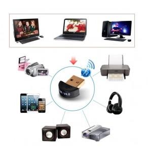 Mini Bluetooth Receiver