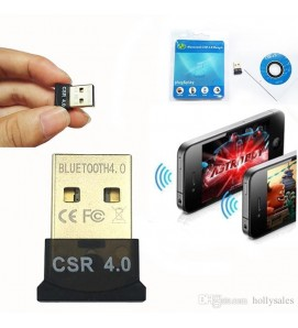 Mini Bluetooth Receiver