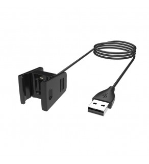 Charger For Fitbit Charge 2 Bracelet