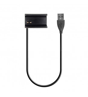 Charger For Fitbit Alta Trac
