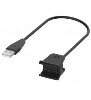 Charger For Fitbit Alta HR