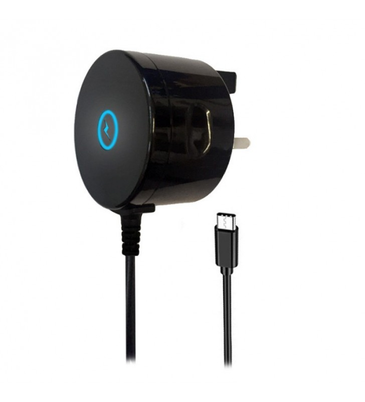 Type C Mains Charger