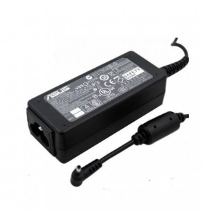 Asus Laptop Charger 19V 1.75A 4.0 x 1.35