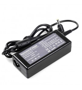 Acer laptop charger 19V 3.42A 5.5 x 1.7